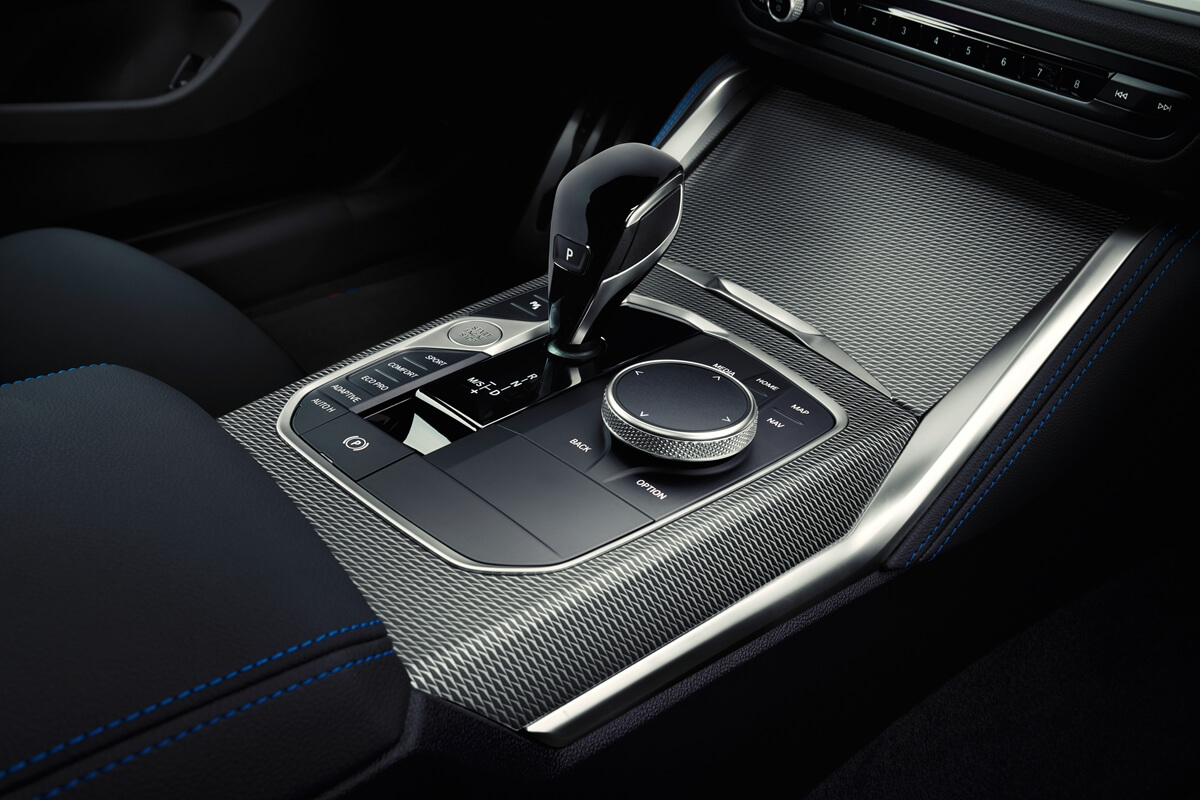P90424669_highRes_the-all-new-bmw-m440.jpg