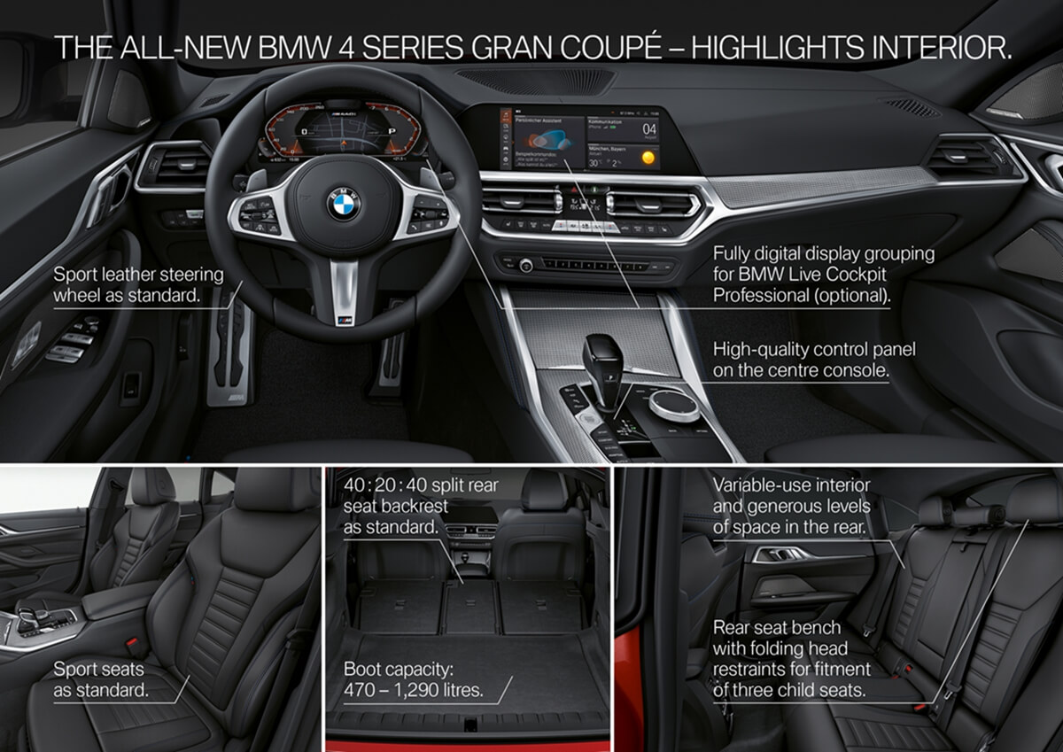 P90425480_highRes_the-all-new-bmw-m440.jpg