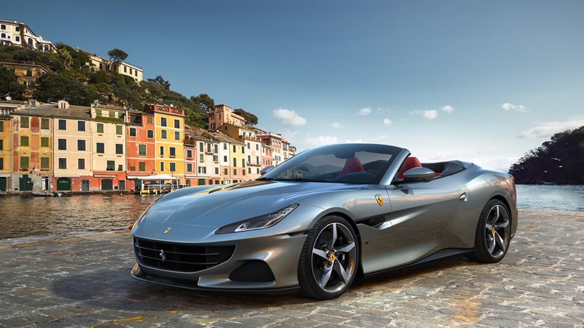 Ferrari_PortofinoM_1.jpg