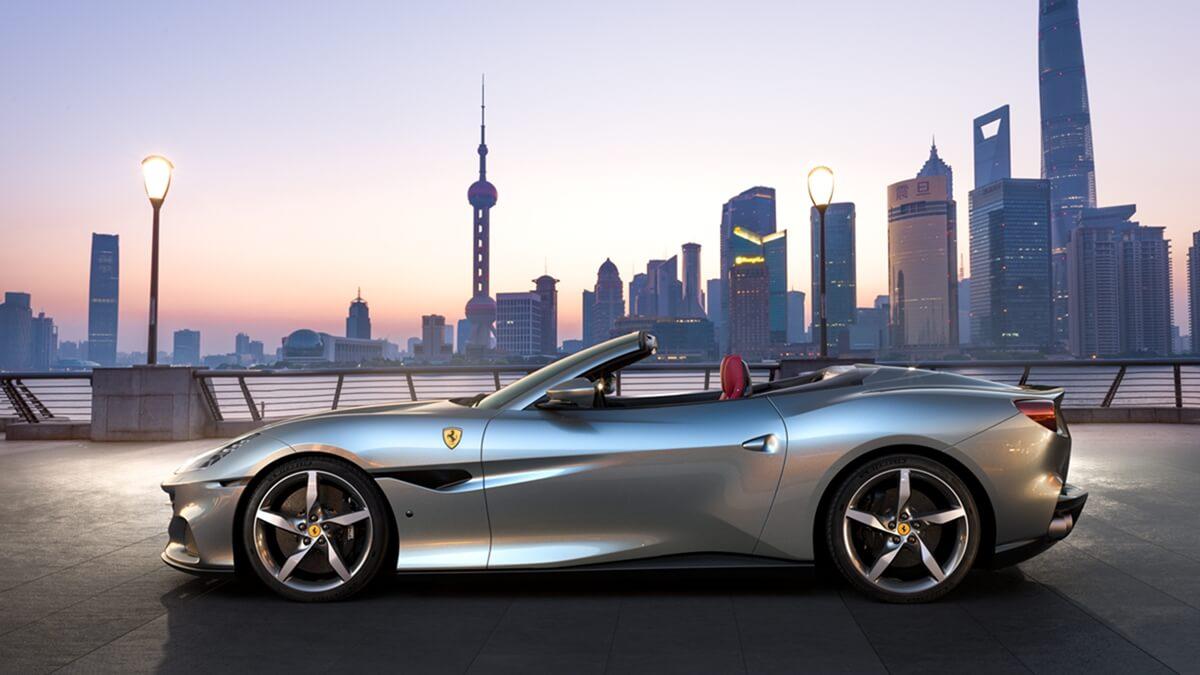 Ferrari_PortofinoM_2.jpg