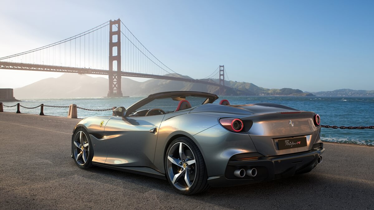Ferrari_PortofinoM_3.jpg