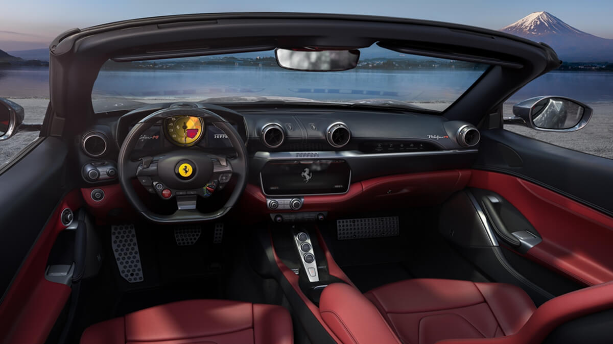Ferrari_PortofinoM_4.jpg