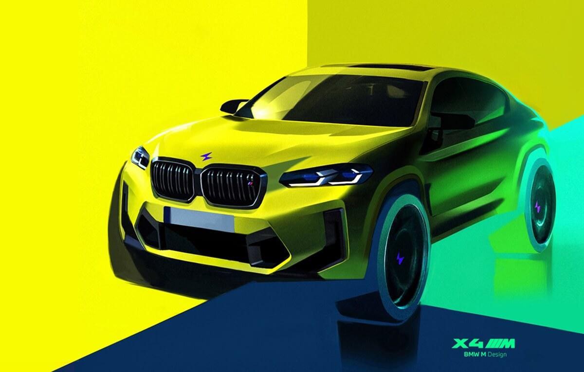 P90424876_highRes_the-new-bmw-x3-m-com.jpg