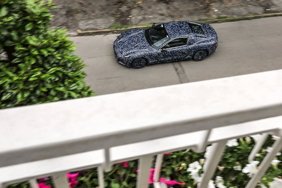 01_Maserati_GranTurismo_Prototype.jpg