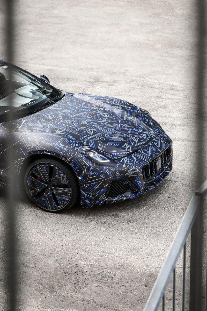 03_Maserati_GranTurismo_Prototype.jpg