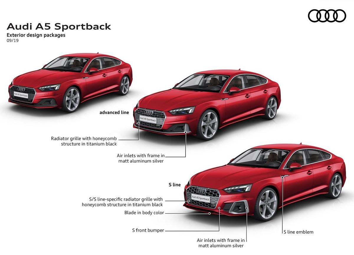 Audi-A5_Sportback-2020-2.jpg