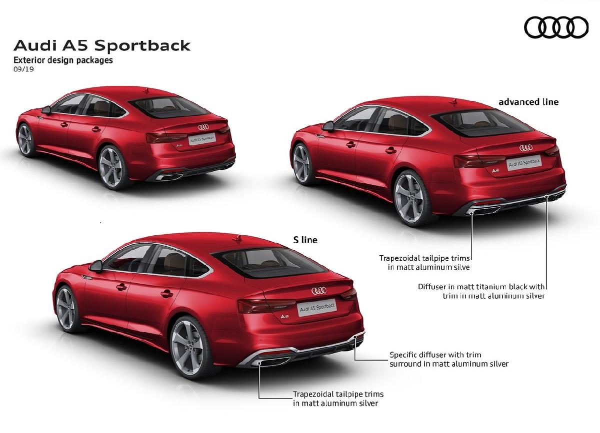 Audi-A5_Sportback-2020-3.jpg