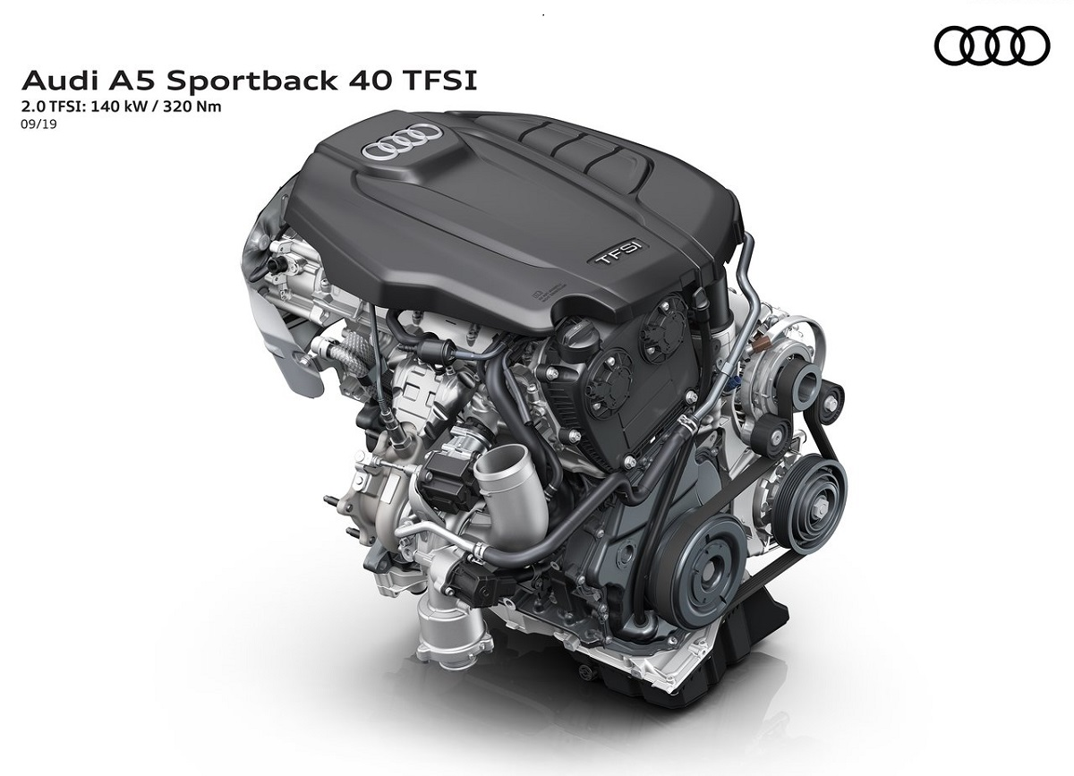 Audi-A5_Sportback-2020-4.jpg
