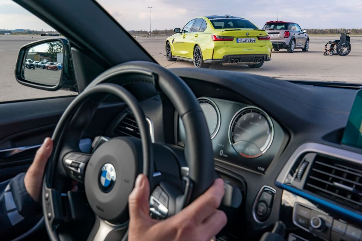 P90420917_highRes_driving-experience-f.jpg