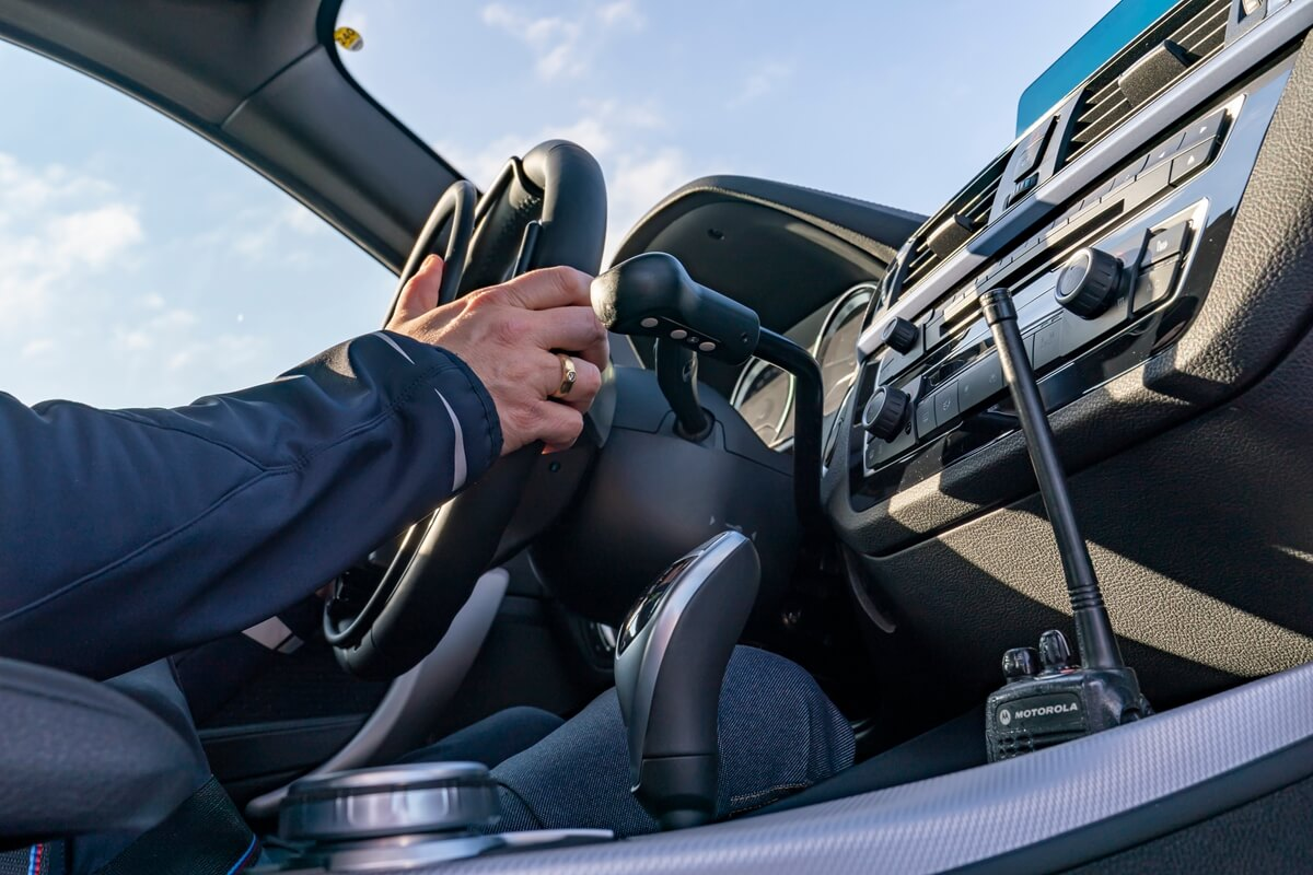 P90420920_highRes_driving-experience-f.jpg