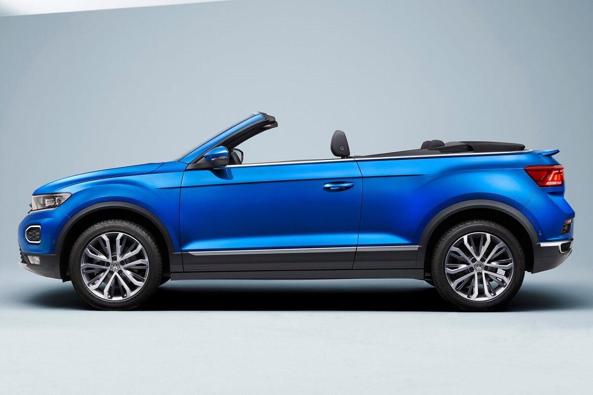 Volkswagen-T-Roc_Cabriolet-2020-1.jpg