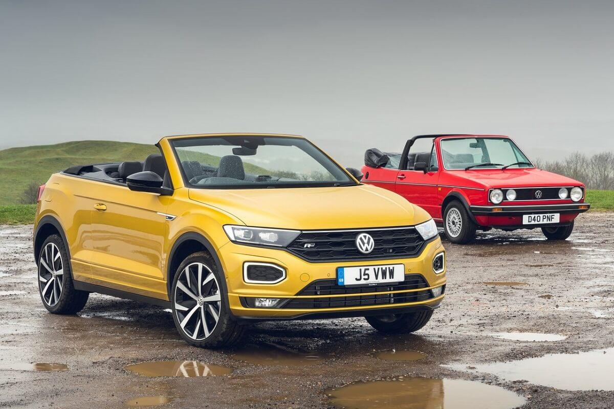 Volkswagen-T-Roc_Cabriolet_UK-Version-2020-2.jpg