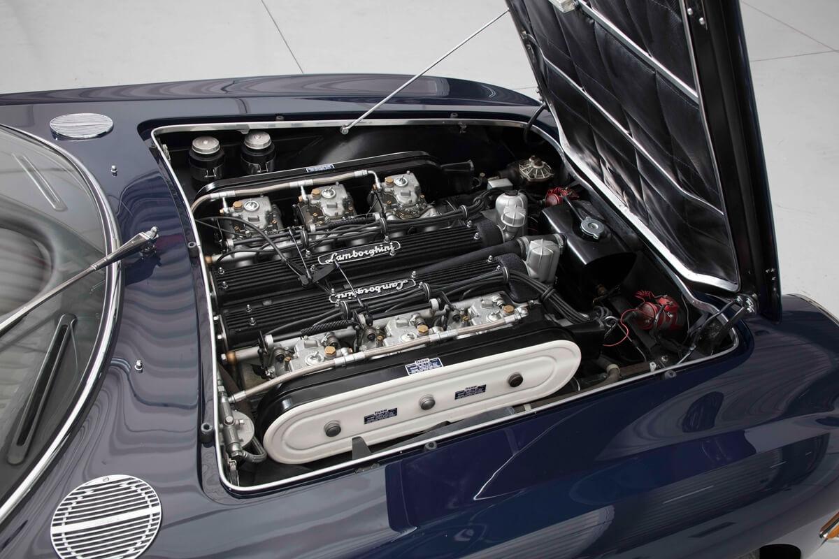 Engine-400GT.jpg