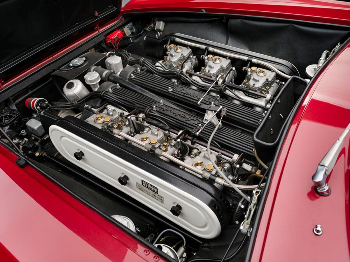 Engine-Islero.JPG