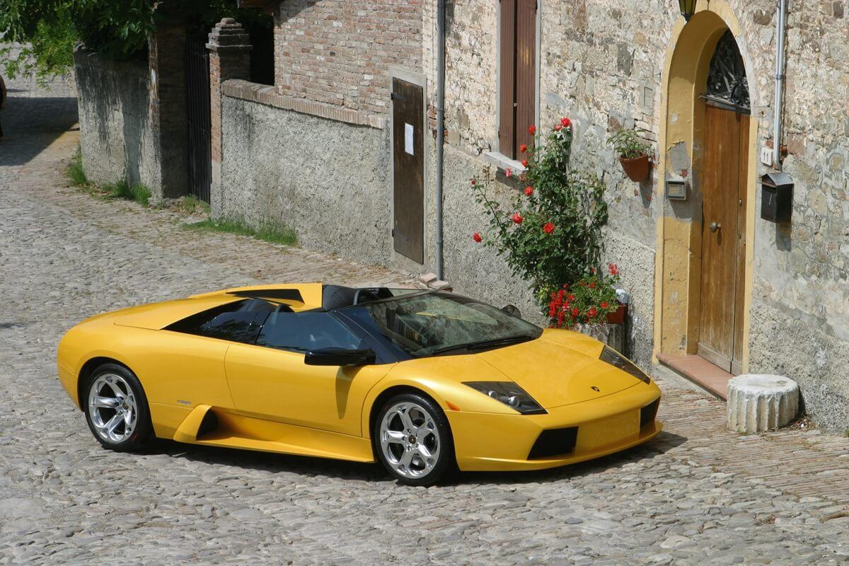 Murciélago-LP640-4-Roadster.jpg