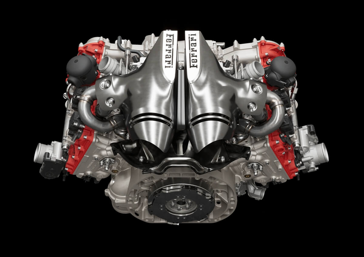 01_296_GTB_Engine_alto.jpg