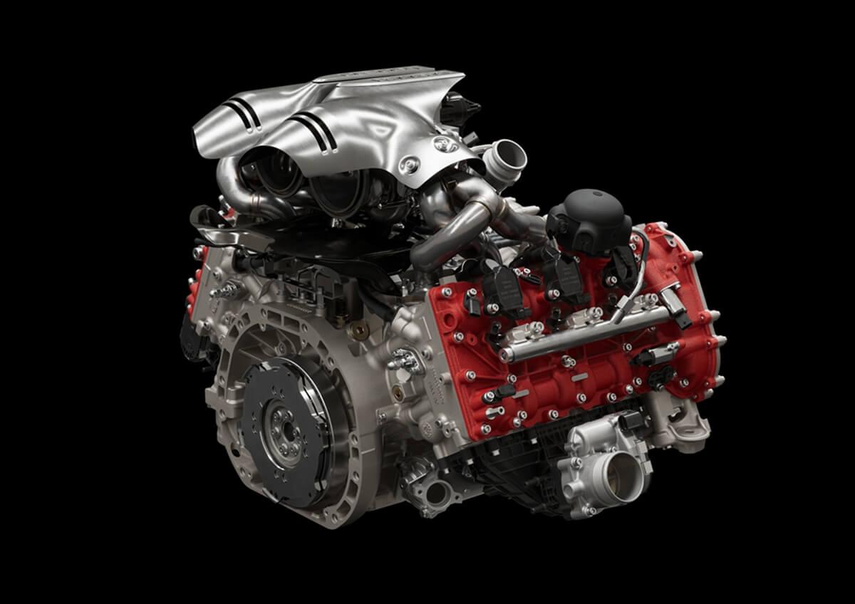 02_296_GTB_Engine_34.jpg
