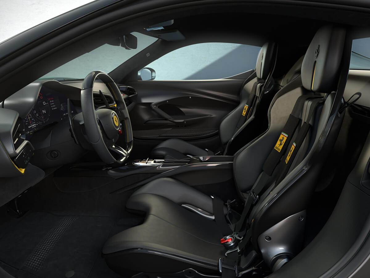 04_296_GTB_Assetto_Fiorano_interior_side.jpg