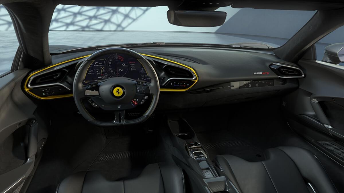 05_296_GTB_Assetto_Fiorano_interior_34.jpg