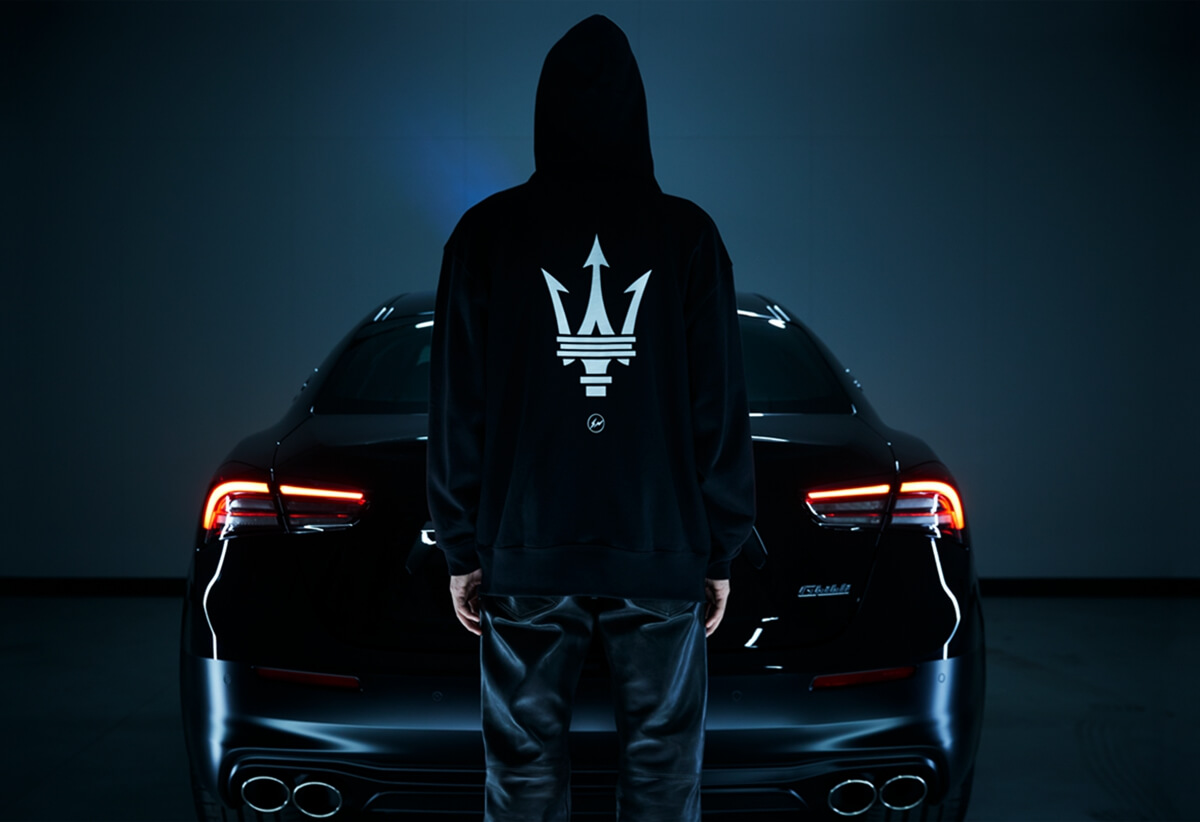 01_Maserati_Meets_Fragment_Capsule_Collection.jpg