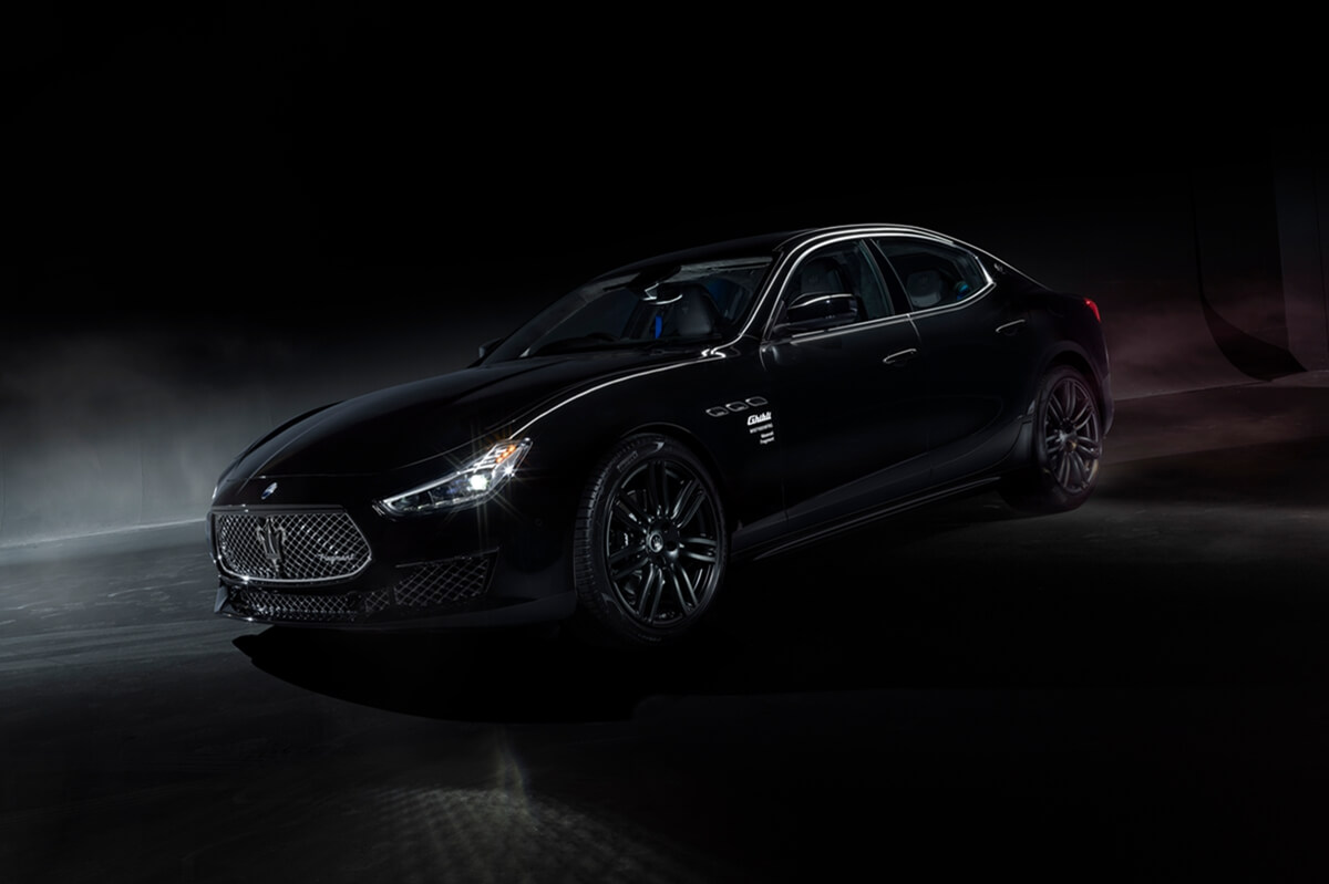 03_Maserati_Ghibli_Fragment_Special_Edition.jpg
