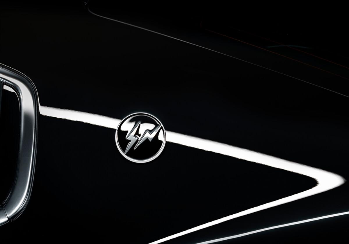 09_Maserati_Ghibli_Fragment_Special_Edition.jpg