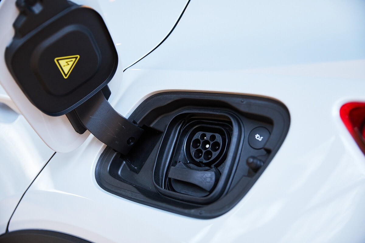264258_Volvo_Cars_XC40_Recharge_-_details.jpg