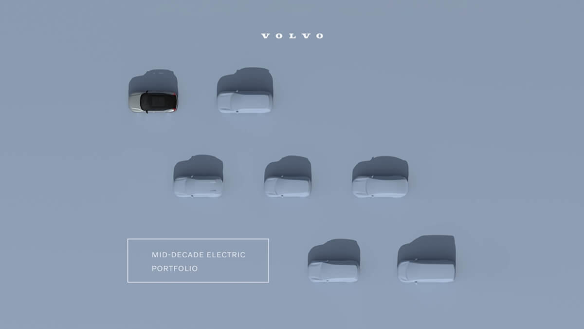 277438_Volvo_Cars_to_be_fully_electric_by_2030.jpg