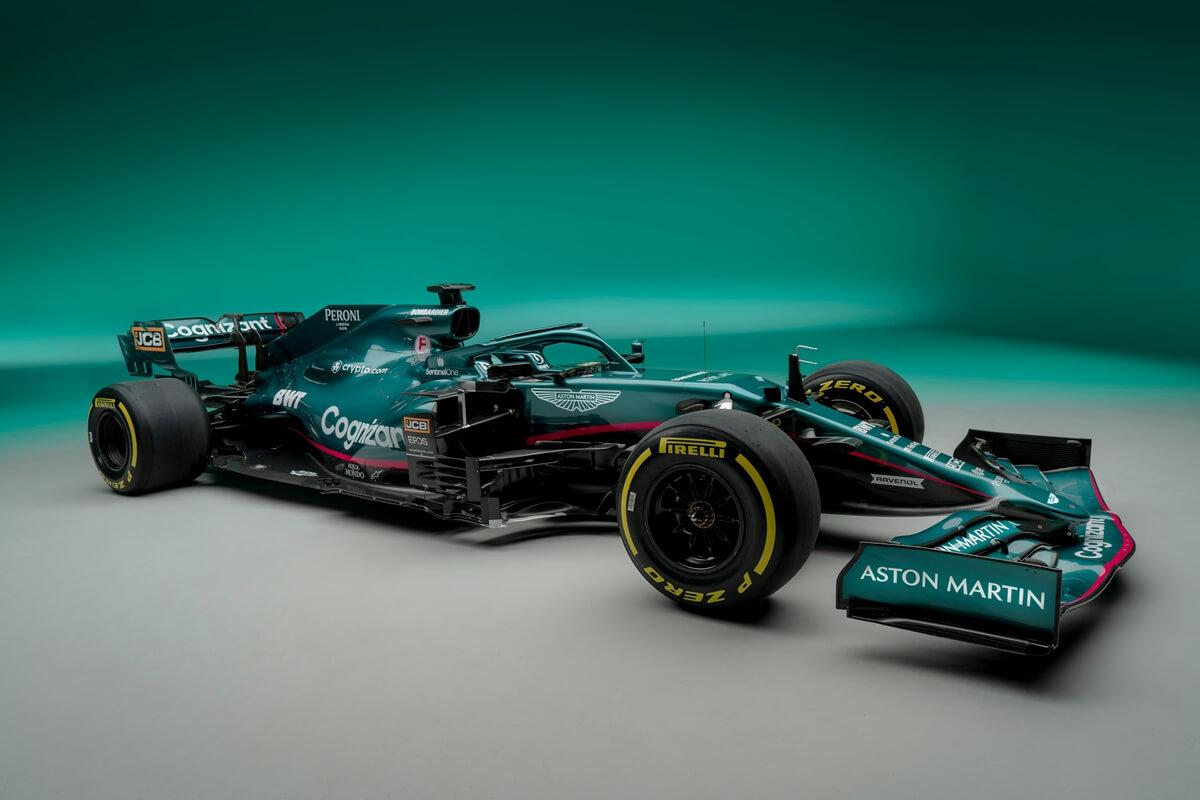 Aston Martin Cognizant Formula One® Team_AMR21_01.jpg