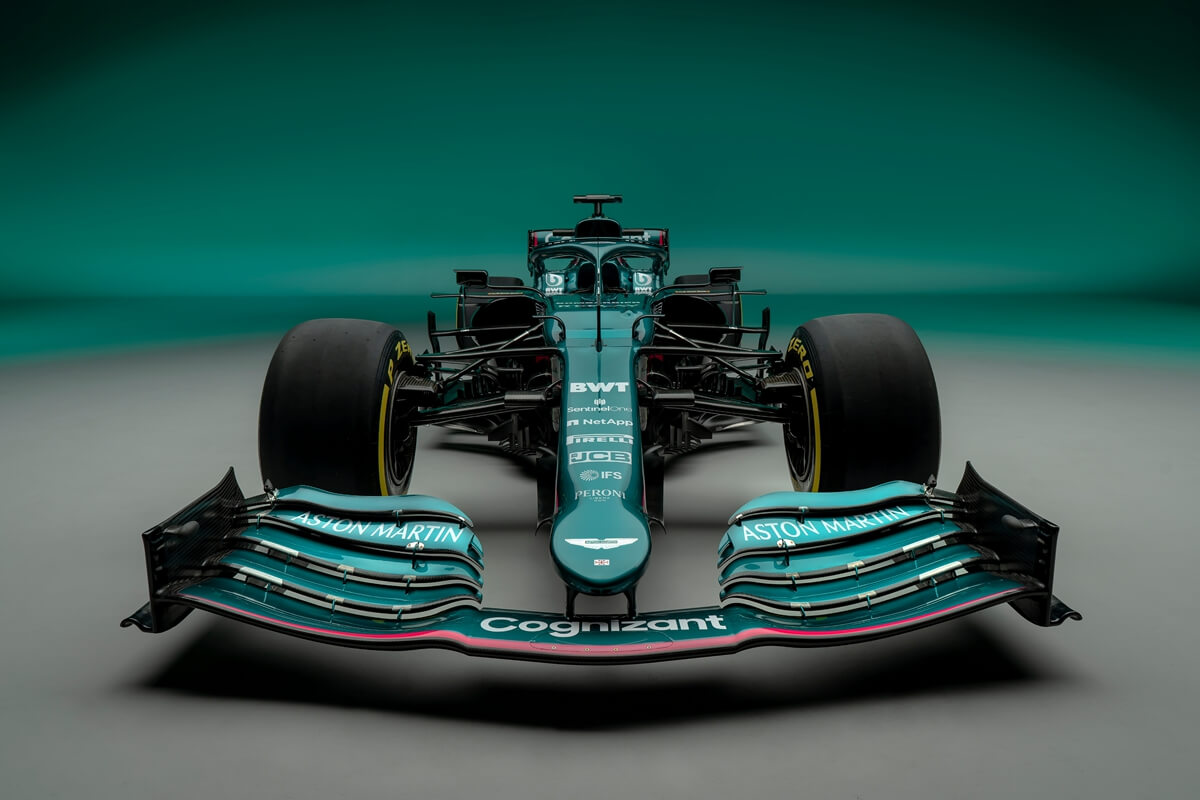 Aston Martin Cognizant Formula One® Team_AMR21_02.jpg