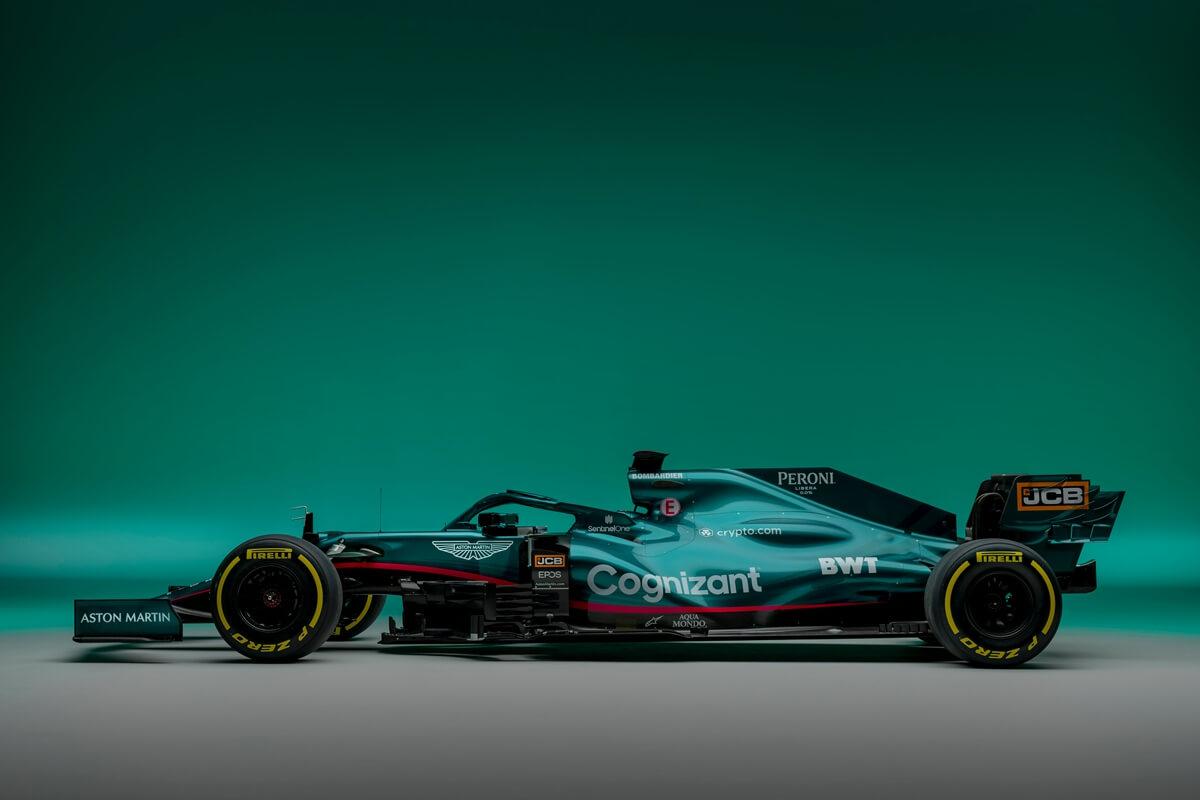 Aston Martin Cognizant Formula One® Team_AMR21_03.jpg