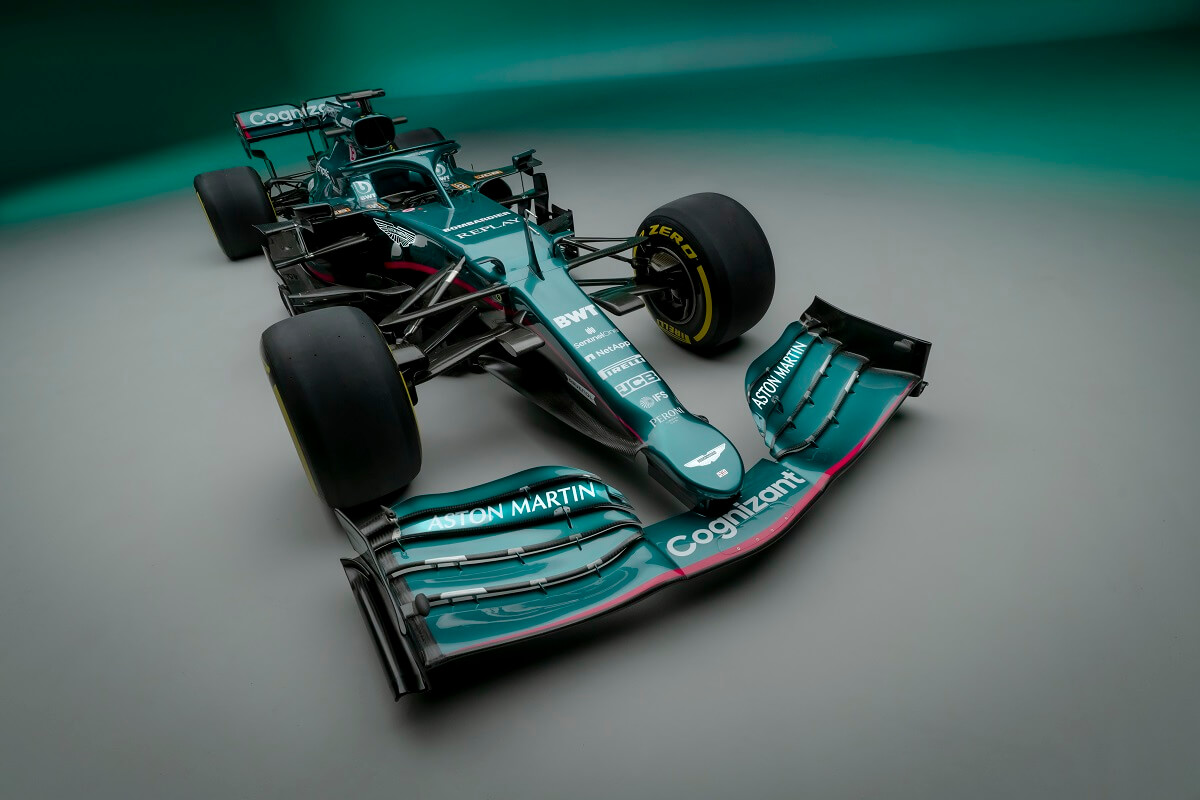 Aston Martin Cognizant Formula One® Team_AMR21_05.jpg