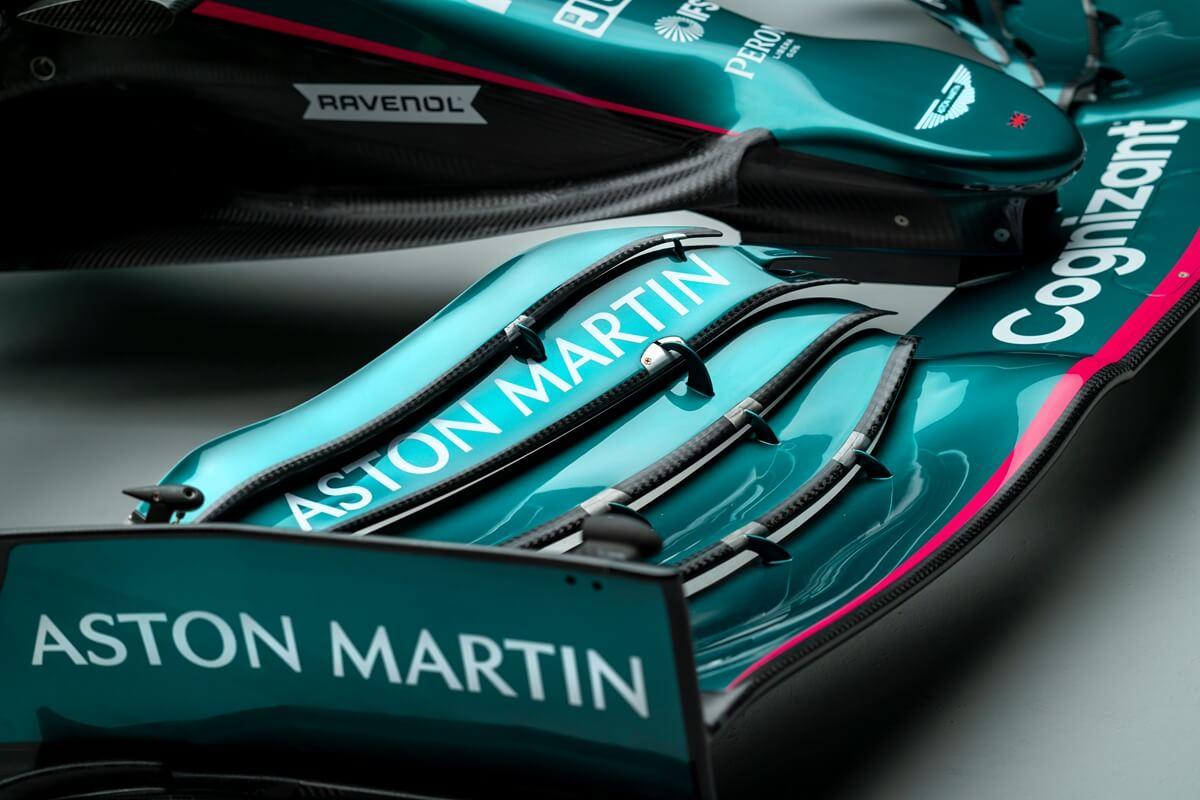 Aston Martin Cognizant Formula One® Team_AMR21_06.jpg