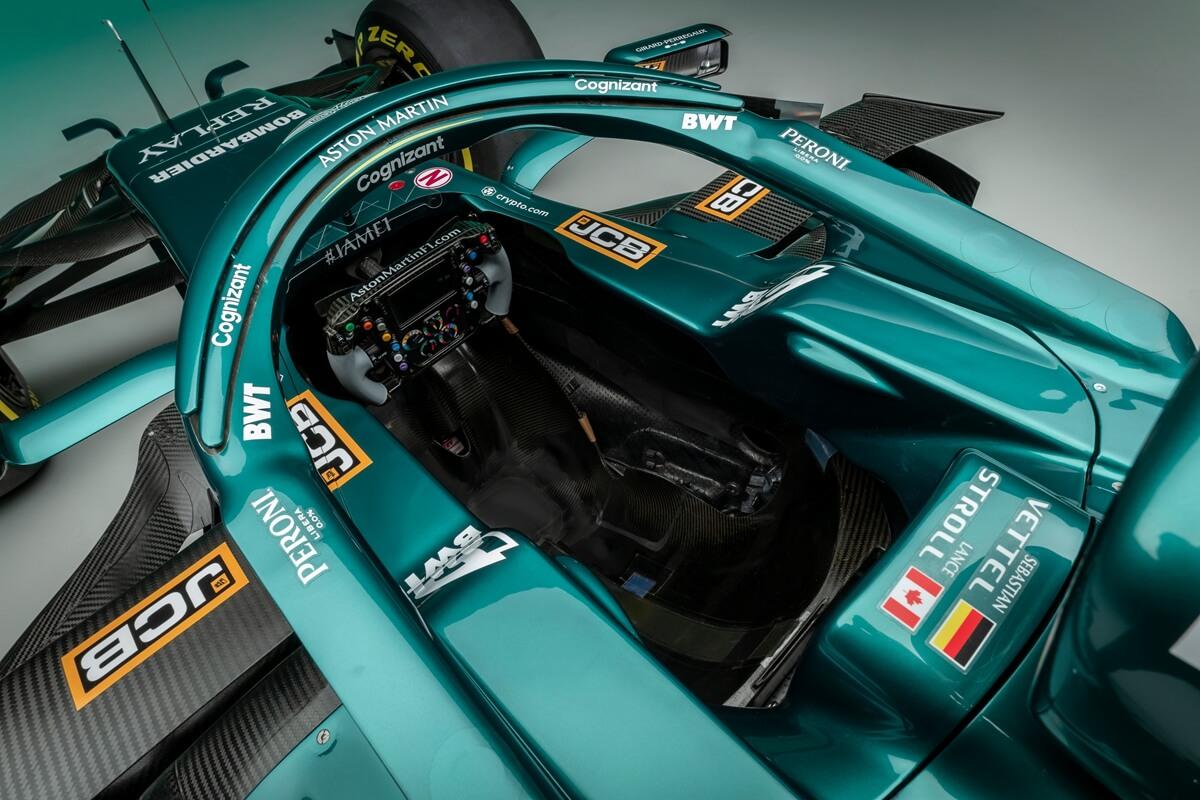 Aston Martin Cognizant Formula One® Team_AMR21_10.jpg