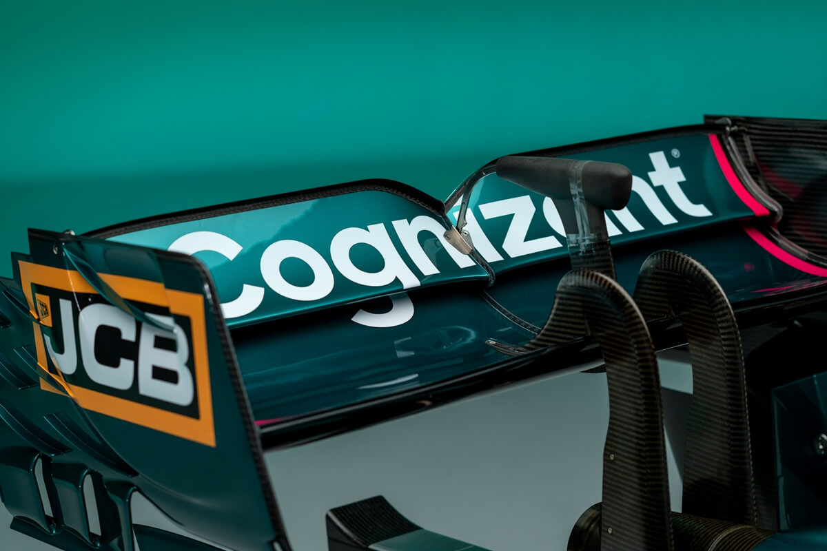 Aston Martin Cognizant Formula One® Team_AMR21_11.jpg