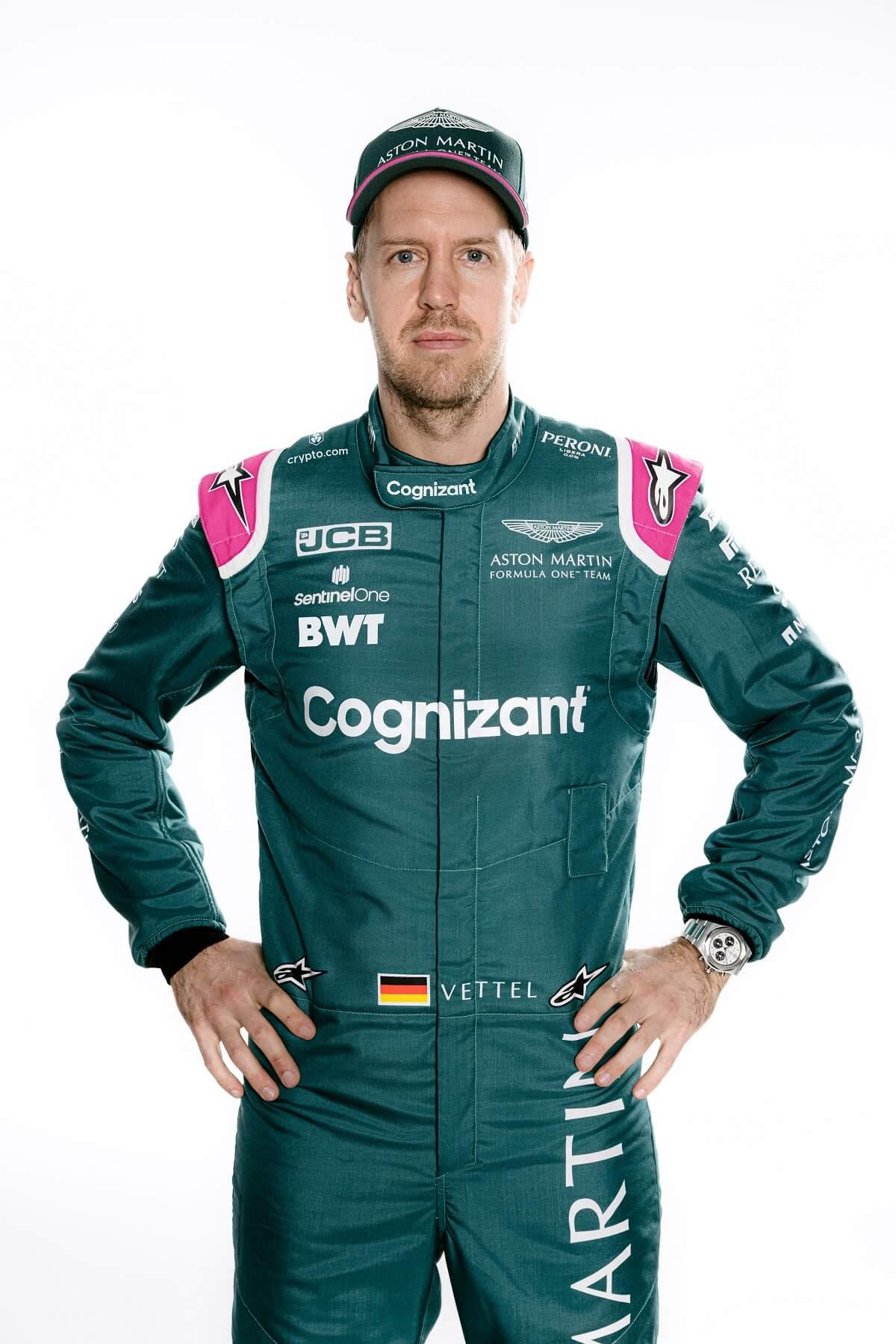Sebastian Vettel_04.jpg