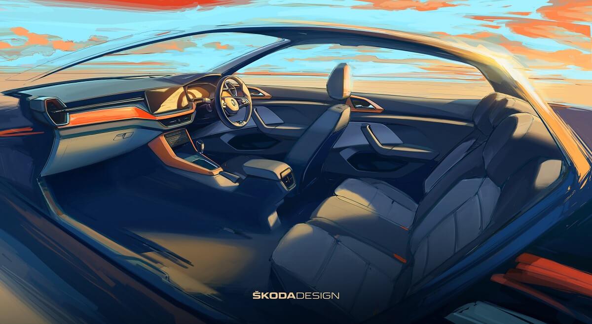 210304_skoda-kushaq_interior-sketch-2.jpg