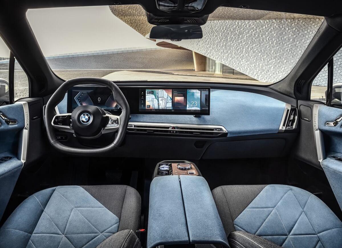 BMW-iX-2022-1.jpg