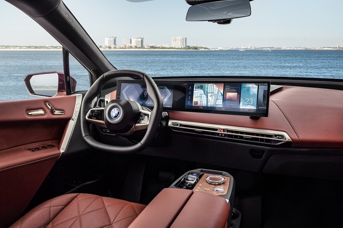 P90407440_highRes_the-first-ever-bmw-i.jpg