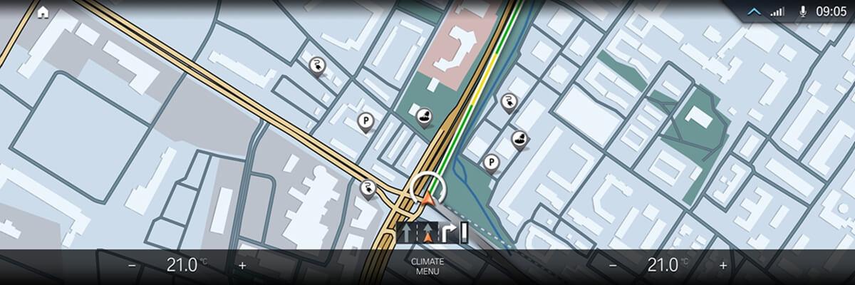 P90415685_highRes_bmw-maps-adaptive-vi.jpg