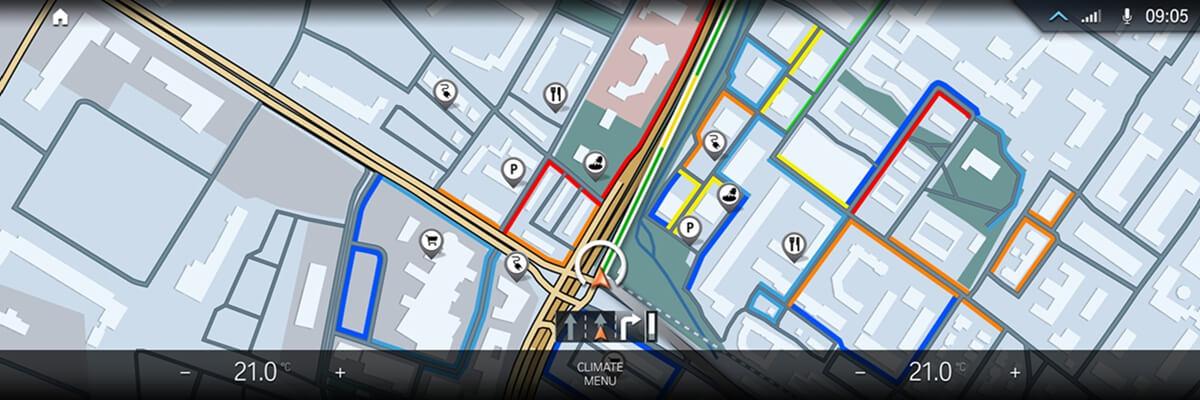 P90415686_highRes_bmw-maps-expanded-vi.jpg