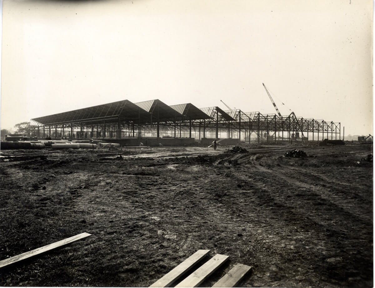 200k-11-ConstructionCrewe1937.jpg