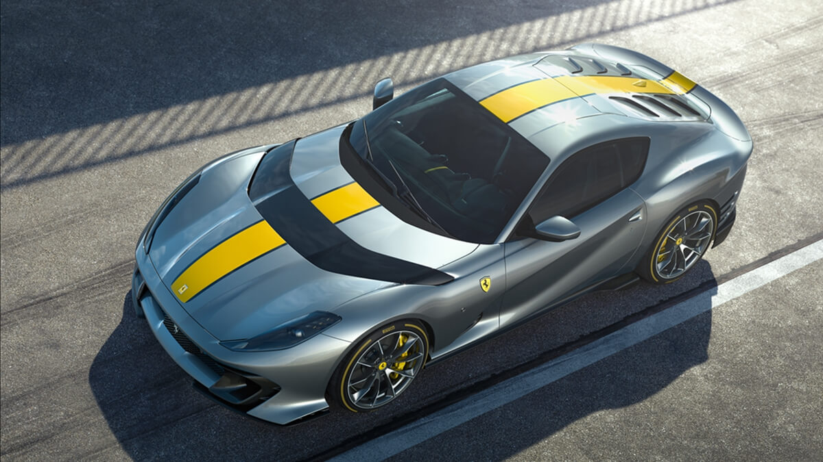 Ferrari_limited_series_V12_special_1.jpg