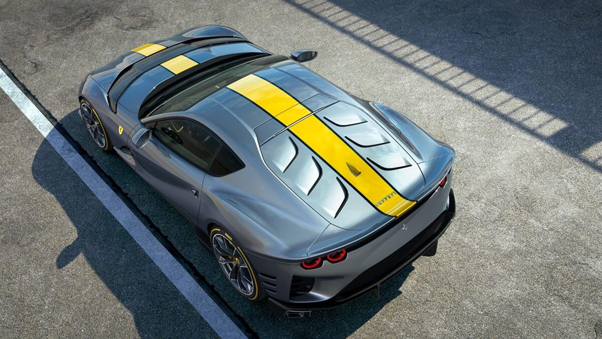 Ferrari_limited_series_V12_special_2.jpg