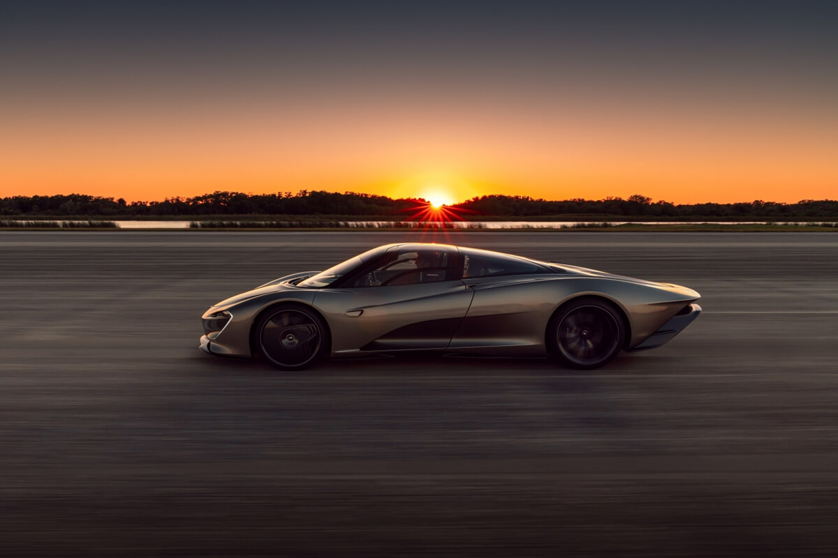 Small-11672-McLaren-Speedtail-concludes-high-speed-testing.jpg