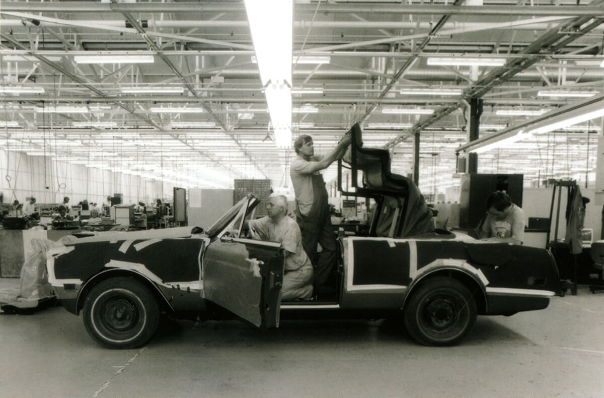 75yearsatCrewe-7-1980sproduction.jpg