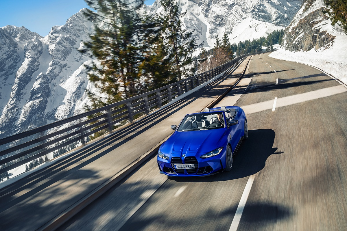 P90420167_highRes_the-new-bmw-m4-compe.jpg