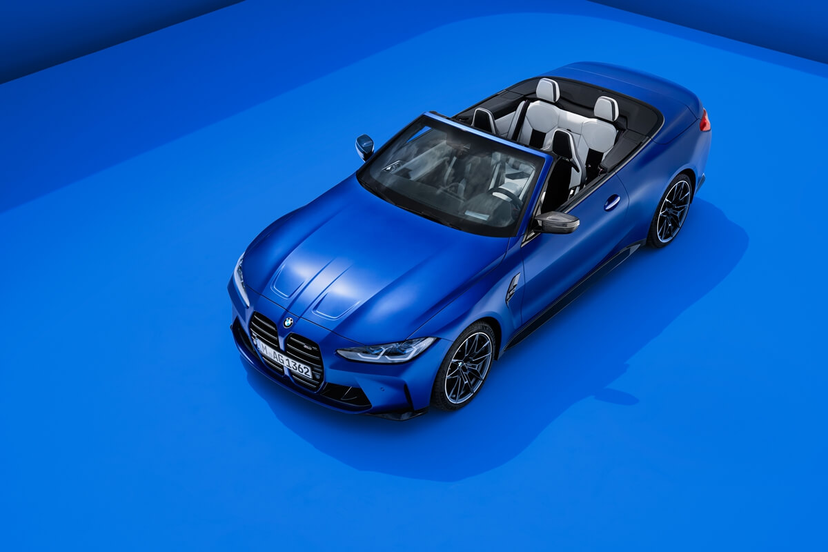 P90420196_highRes_the-new-bmw-m4-compe.jpg