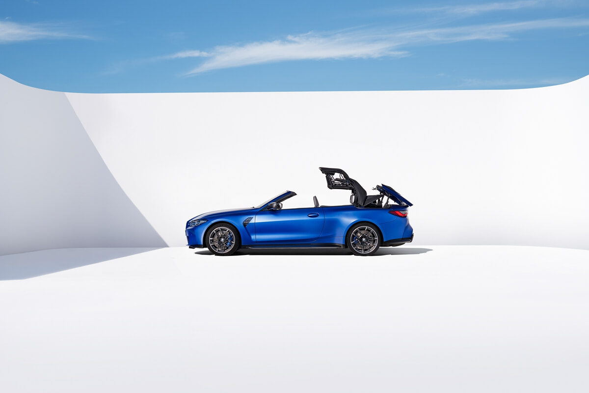 P90420217_highRes_the-new-bmw-m4-compe.jpg