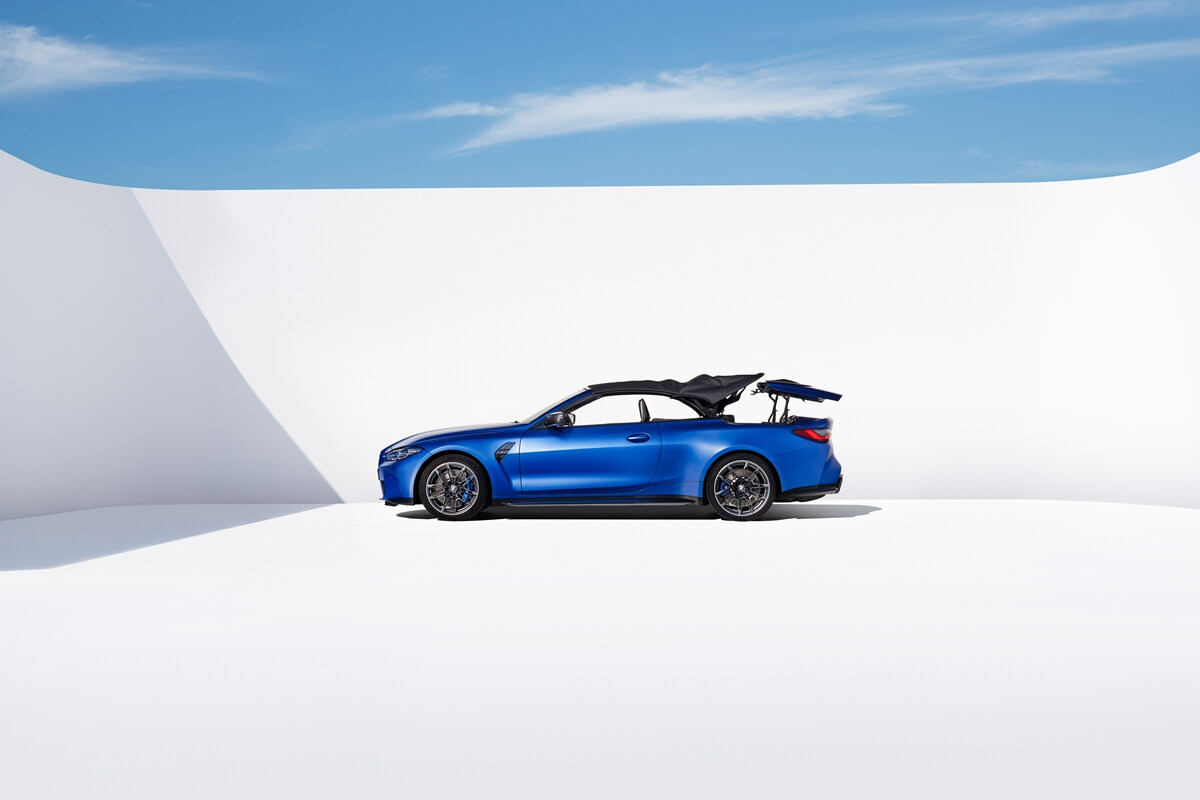 P90420218_highRes_the-new-bmw-m4-compe.jpg